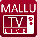 Malayalam TV - Live icon