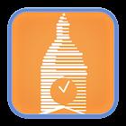 TCCU Mobile Deposit icon