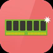 Memory Optimizer HD