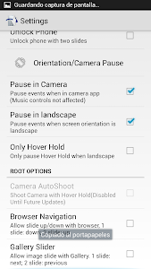 Hovering Controls v1.4.02