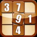Sudoku Master icon