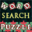 Word Search Puzzle - Resized