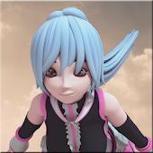Rocket Yumi Z