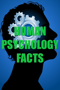 Psychological Terms Dictionary