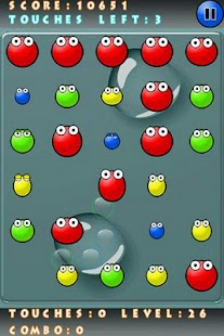 Bubble Blast 2 Screenshot 8