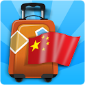 Phrasebook Chinese icon