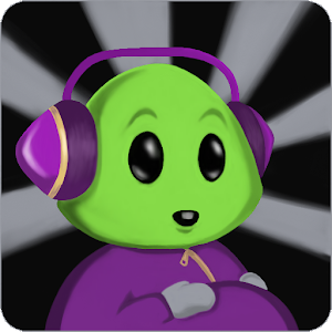 Ateroyd for Android