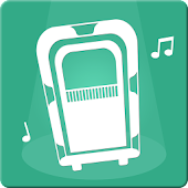 Jukebox for Spotify