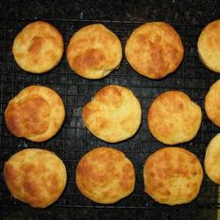 Ricotta Bread Recipe