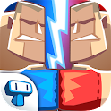 UFB - Ultra Fighting Bros icon