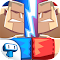 UFB - Ultra Fighting Bros 1.0.13 Apk