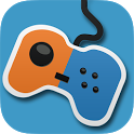 Jeuxvideo.com tablette icon