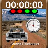 C4Timekeeper-Lite