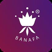 BANAFA - بانافع
