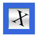 Call Blocker X - Advance call icon