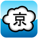 Beijing Air Quality 北京空气质量 icon
