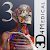 Essential Anatomy 3 file APK Free for PC, smart TV Download