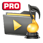 Folder Player Pro 4.1.1 (Paid)