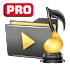 Folder Player Pro 4.0.3 (Paid)