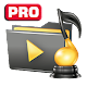 Folder Player Pro v3.6