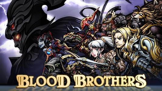 Blood Brothers (RPG) v2.5.3.1.0