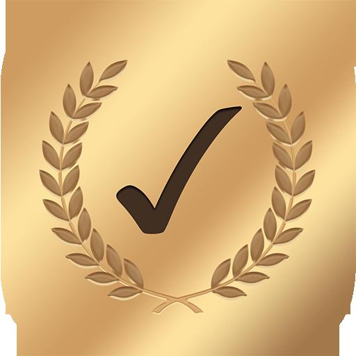 oTask 团队任务管理软件 生產應用 App LOGO-硬是要APP