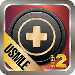 USMLE Step 2 smartcards v1.0