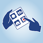 Show Me for Emergencies icon