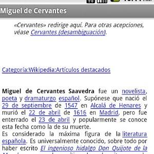 Leo's Wikipedia Reader.apk 1.3