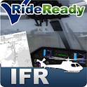 Instrument Rating Helicopter icon
