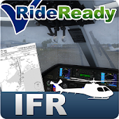 Instrument Rating Helicopter