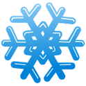 Spain Snow Report logo