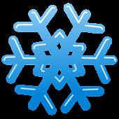 Spain Snow Report