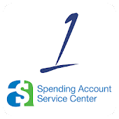 Spending Account Mobile Center