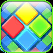 Polygon X