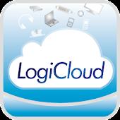 LogiCloud
