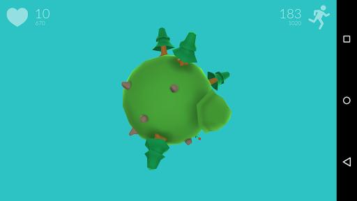 Fit Planet