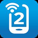 app2read: Texte&Fotos vorlesen icon