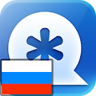 Vault Russian language pack icon