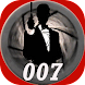 James Bond 007 Quiz and Trivia