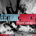 GST-FLPH Electronic-Producer-1 icon