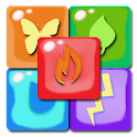 Magic Stones Puzzle icon