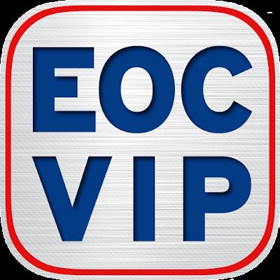 EXPRESS OIL CHANGE VIP