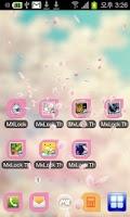 Screenshot of Tia Locker CherryBlossomEnding