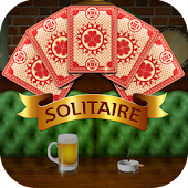 Bar Spider Solitaire Free