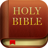 App Bible APK for Windows Phone