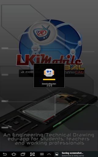 WIFI密碼破解電腦版下載|無線網WIFI密碼破解工具(Wireless Security Auditor)5.5.282 中文特别版|加密解密-綠軟基地