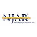 NJAOR For Consumers logo