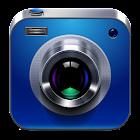 Editor de Fotos FX icon