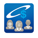 Ceridian SMB Payroll icon